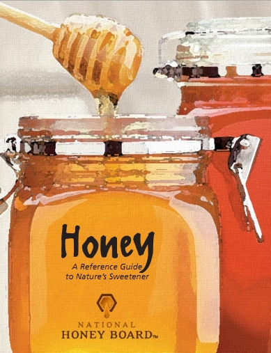 Honey Reference Guide